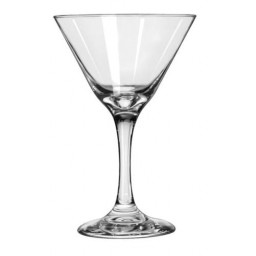 Idonis in a Cocktail Glass
